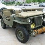 1943-Willys-Jeep-3