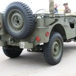 1943-Willys-Jeep-4